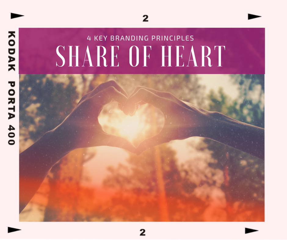 Share of Heart